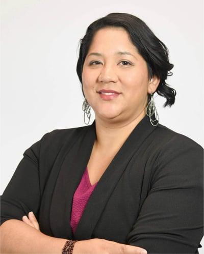 Marley Perez