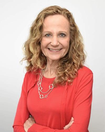 Susan Wittan