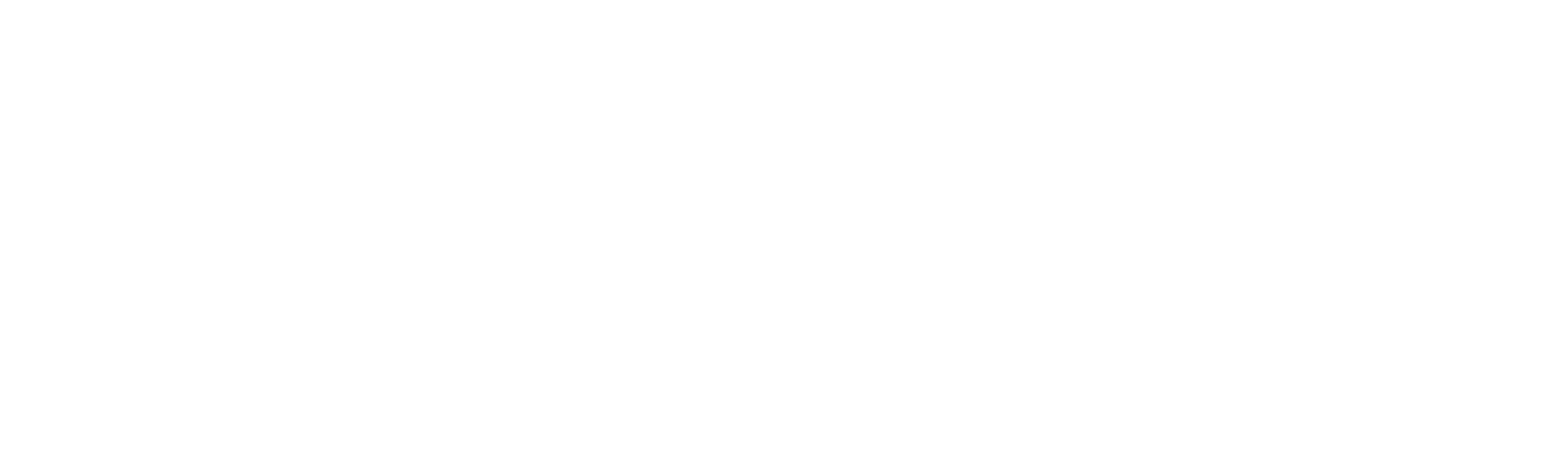 US Tech Vets 3 - White