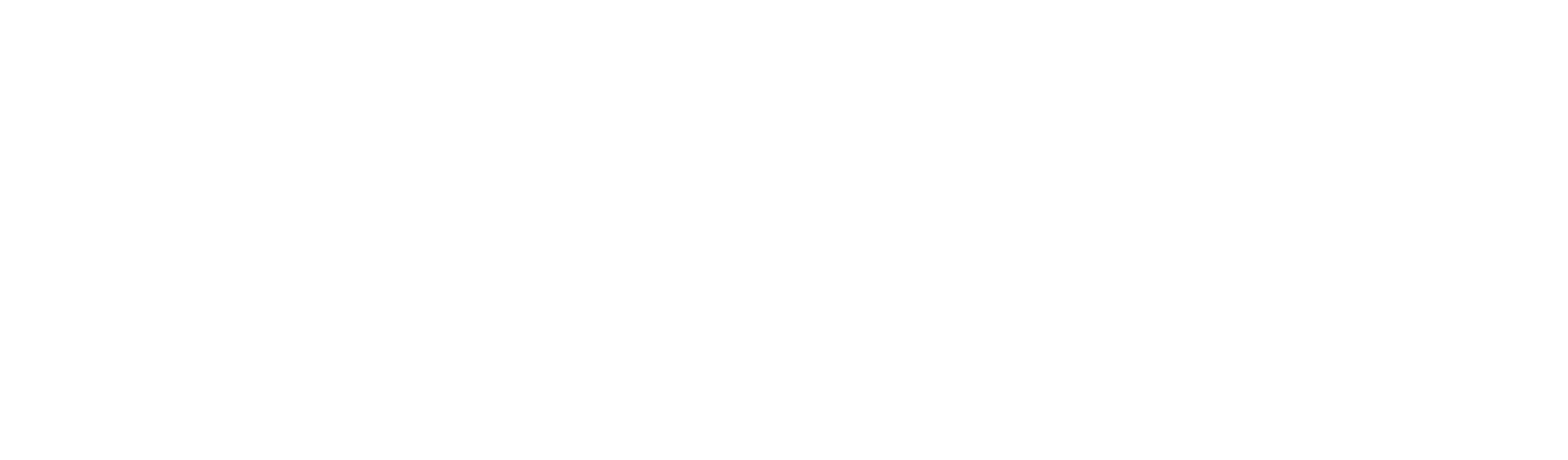 AVID 3 - White