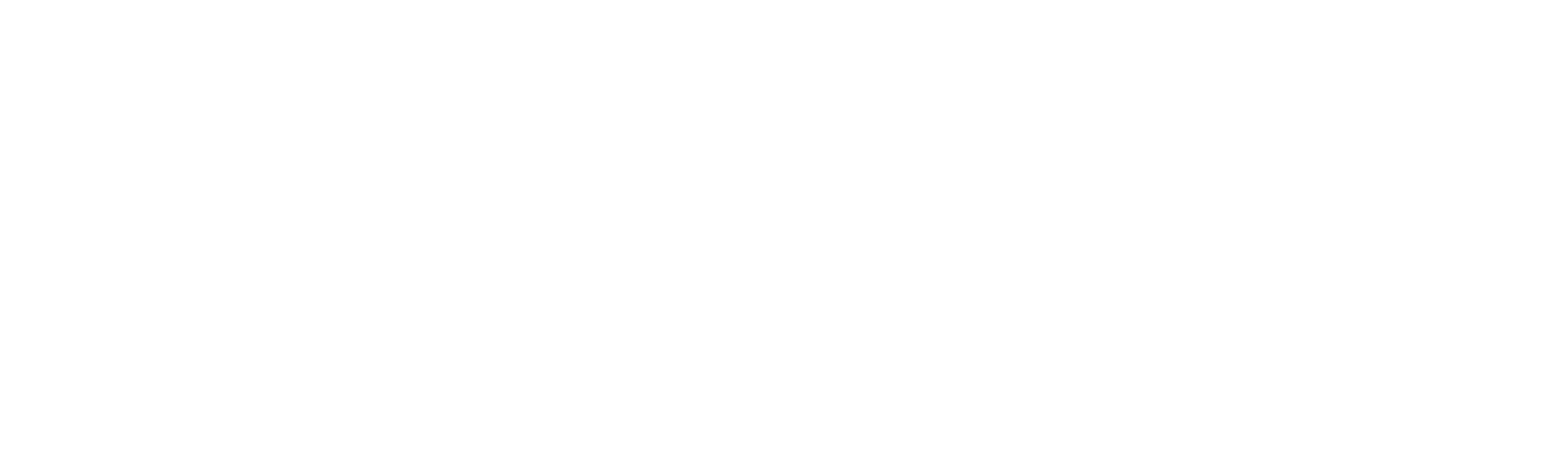 Bebop 3 - White