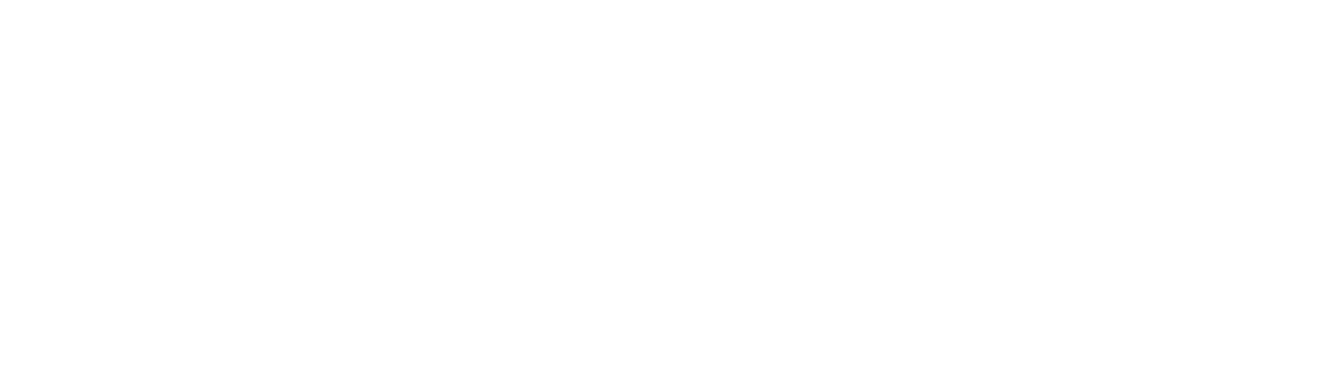 Editshare - White