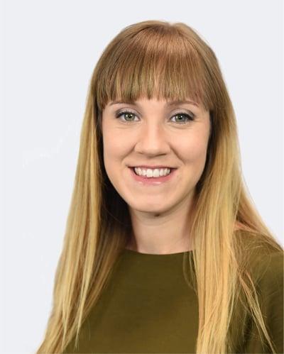 Julie Rasdorf