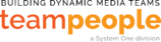 TP Logo-S1 - Black Tagline
