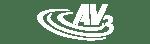 AV3 3 - White