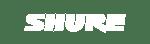 Shure - White