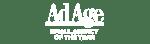 Ad Age Awards 3 - White