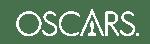 Oscars 3 - White
