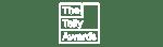 Telly Awards 3 - White