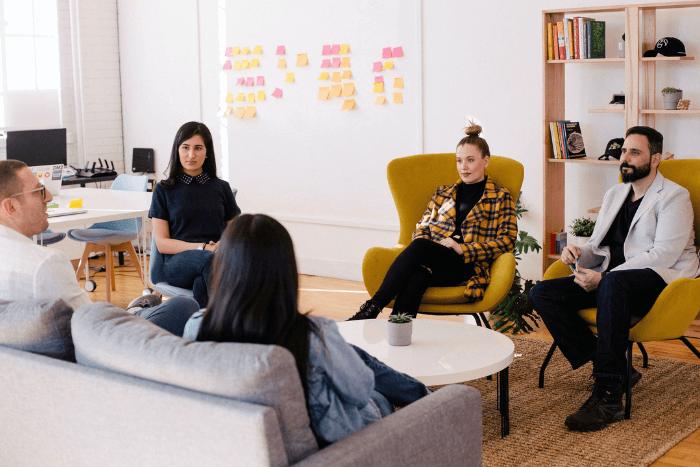 Future of Creative Operations