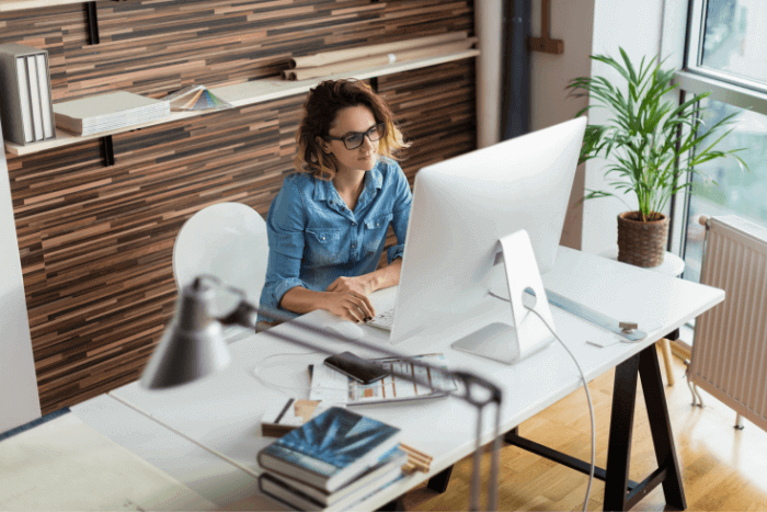 What to Know about Freelancers